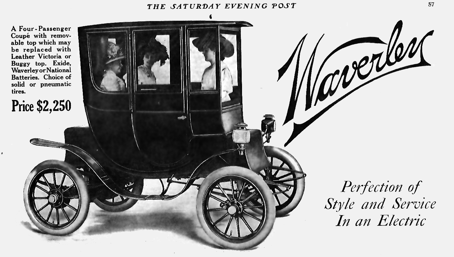 1910_Waverley_Coupe.png