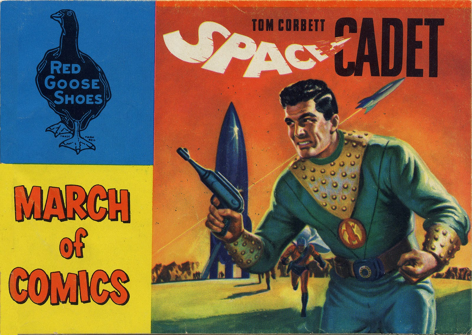 March of Comics 102 - Tom Corbett Space Cadet - 01a.jpg