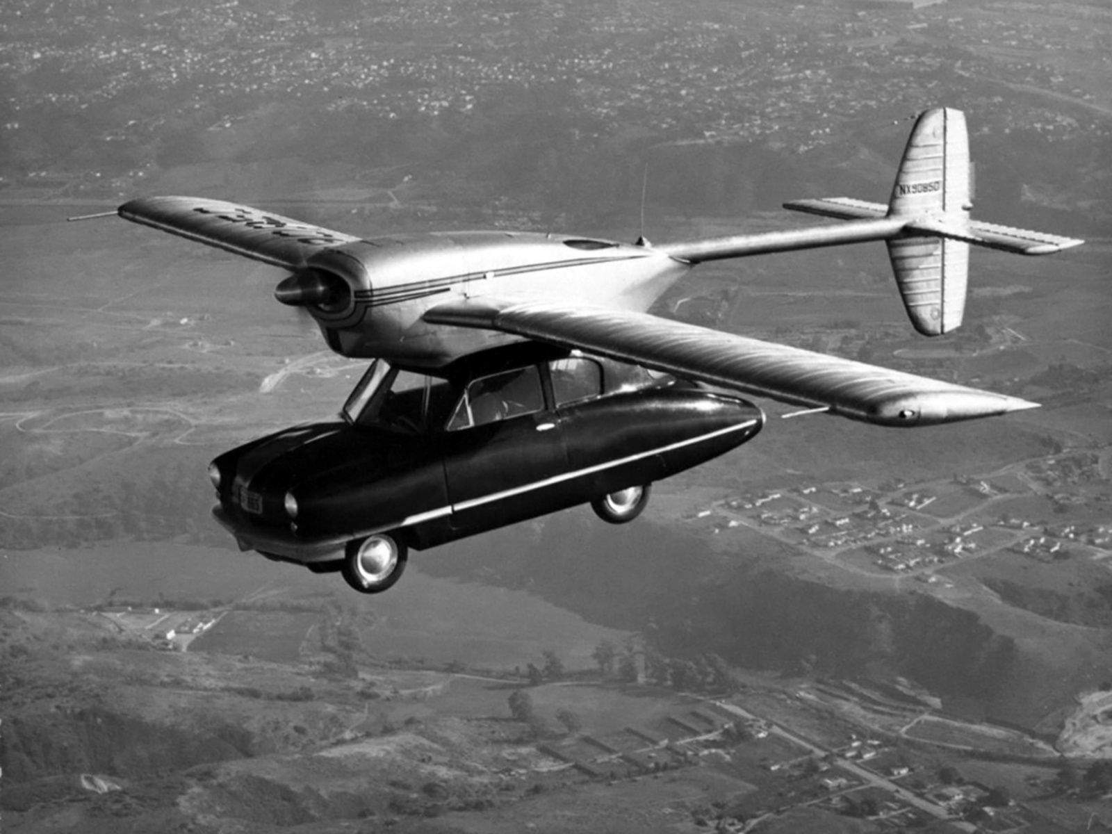 flying_car001.jpg