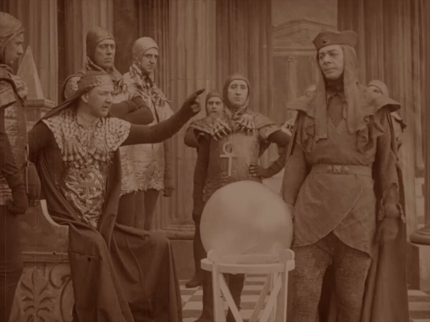 message-from-mars-a-1913-001-court-scene-1000x750.jpg