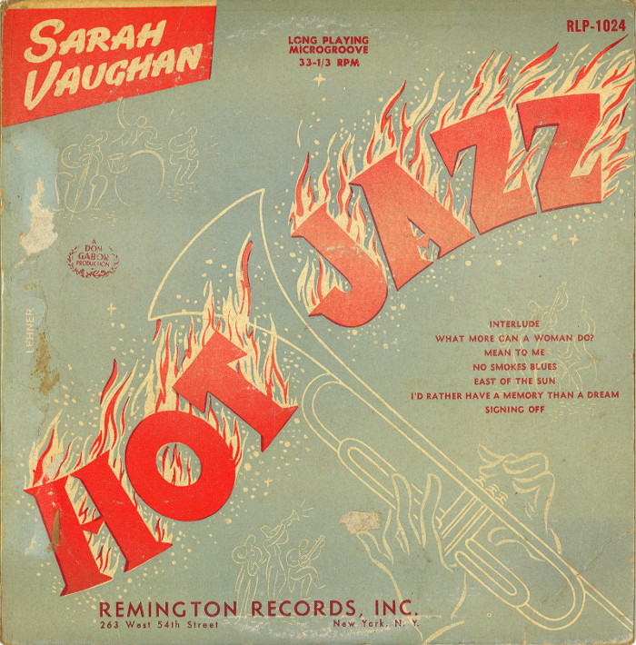 sarah-vaughan-hot-jazz-ab.jpg